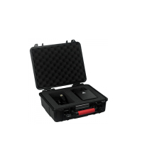 ASTERA ASTERABOX CRMX CARRYING CASE