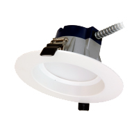 SYLVANIA LED/RT5/6/HO/900/830 900L 3000K 18W EQUAL