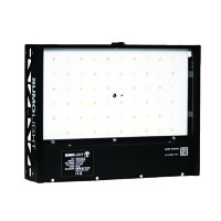 SUMOLIGHT SUMO100+ BI-COLOR FIXTURE