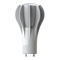 GE LIGHTING LED16DA21/G 1600L 2700K 100W EQUAL