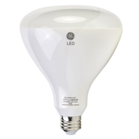 GE LIGHTING LED13DBR40/827 1070L 2700K 85W EQUAL