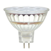 LED6MR16/DIM/930/FL35/GL/RP 425L 3000K 35DEG 35W EQUAL