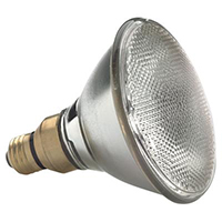 GE LIGHTING 83PAR/HIR+/SP10