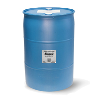 ULTRATEC FX 205L FIRE & SAFETY QUICK DISSIPATING SMOKE FLUID DRUM