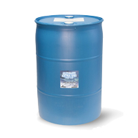 ULTRATEC FX 205L ULTIMATE EXTRA DRY (INDOOR) SNOW FLUID DRUM