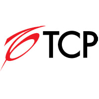 FG TCP 13830B BRACKET | TCP | Fixtures