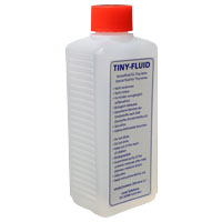 LOOK SOLUTIONS TF-3119 - TINY FLUID 250ML