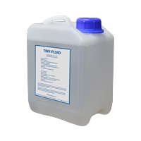 LOOK SOLUTIONS TF-3128 - TINY FLUID 2L