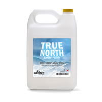 ULTRATEC FX 4L TRUE NORTH SNOW FLUID