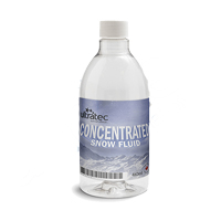 ULTRATEC FX 410ML TRUE NORTH SNOW CONCENTRATE