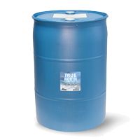 ULTRATEC FX 205L TRUE NORTH SNOW FLUID DRUM