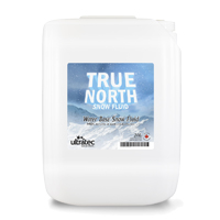 ULTRATEC FX 20L TRUE NORTH SNOW CONCENTRATE