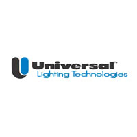 UNIVERSAL LIGHTING TECHNOLOGIES MH100-3A