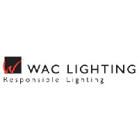 W.A.C. LIGHTING EN-24100-P-AR-S