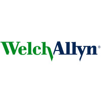 WELCH ALLYN 5200-101A