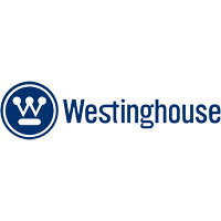 WESTINGHOUSE 40R14/IN/FL