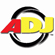 FX ADJ MICROWASH WWCW | AMERICAN DJ | Stage Lighting Fixtures Accessories