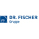 DF BT MAXI-BULB KIT | DR. FISCHER | Halogen