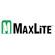 MX MLM20SCW #01427 | MAXLITE | Compact Fluorescent