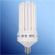 MX SKO150EAWW 8U E39 #35862 | MAXLITE | Compact Fluorescent