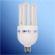 MX SKQ40EA250 5U 277V #11183 | MAXLITE | Compact Fluorescent