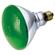 SA 100BR38/G 120V #S4427 | SATCO | Incandescent
