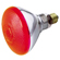 SA 175BR38/HR 120V #S4751 | SATCO | Incandescent