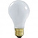 SA 60A19/IF 130V #S3952 | SATCO | Incandescent
