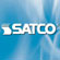 SA 1383/TF #S3618 | SATCO | Incandescent
