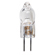 PH 5761 #25713-9 | PHILIPS | Halogen