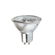 GE 50MR16/Q/40/TL #30899 | GE LIGHTING | Halogen