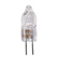 PH 7387 FHD/ESA #261263 | PHILIPS | Halogen