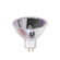 PH EKE #315929 | PHILIPS | Halogen