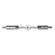 OS XBO 450W #69241 | OSRAM | Xenon Arc Lamp
