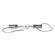 OS XBO 450W/2 OFR #69243 | OSRAM | Xenon Arc Lamp