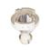 OS XBO/R/100W/45/OFR #69197 | OSRAM | Xenon Arc Lamp