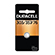 DCD303/357PK #41333 40087 | DURACELL | Batteries