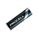 DC PC1500 AA #41333 52148 | DURACELL | Batteries