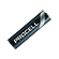DC PC2400PKD01 AAA#41333 53648 | DURACELL | Batteries