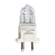 OS HTI 150W #54078 | OSRAM SYLVANIA | Specialty Arc Lamps