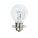 BT L9 #41376 (12.5V 60W SCPF) |  | Incandescent