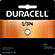 DC DL1/3NB 3V LITHIUM | DURACELL | Batteries