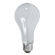 GE 75A/RS 120V #18274 | GENERAL ELECTRIC | Incandescent