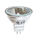 GE EYC/C/CG Q71MR16CCG40#20873 | GE LIGHTING | Halogen
