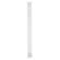 OS FT40DL/830/RS #20584 | OSRAM SYLVANIA | Compact Fluorescent