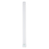 OS FT40DL/841/RS #20586 | OSRAM SYLVANIA | Compact Fluorescent