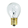 SA 25S11N/CL 120V #S3630 | SATCO | Incandescent