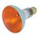 SA 75R30/A 120V #S3239 | SATCO | Incandescent