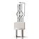 PH MSR2000SA #245415 | PHILIPS | Specialty Arc Lamps