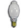 OS MS250/C/PS/BU #64617 | OSRAM SYLVANIA | HID General Lighting